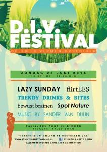 FestivalFlyer01